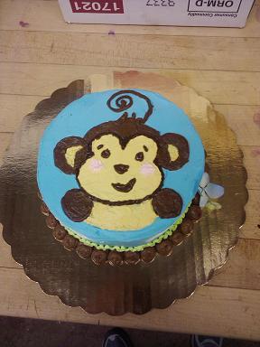monkey baby cake.JPG