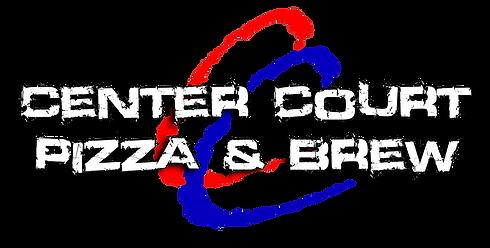 Center Court Pizza Cinco Ranch