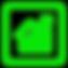 Miglioramento verde.png