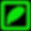 Leggerezza Verde.png