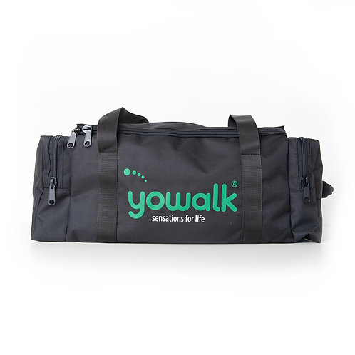 Yowalk Sport Back