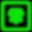 Riattivazione verde.png
