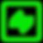 Equilibrio verde.png