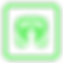 Riabilitazione verde.png