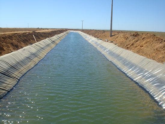 Canal de Irrigação  (11).jpeg