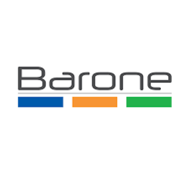 Barone.png