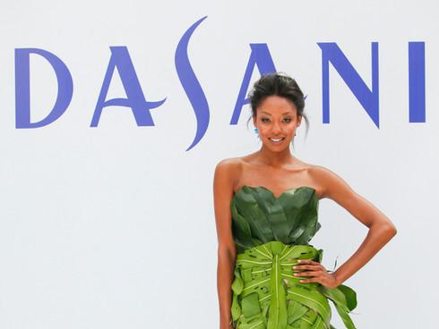 Earth Day Collection - Dasani