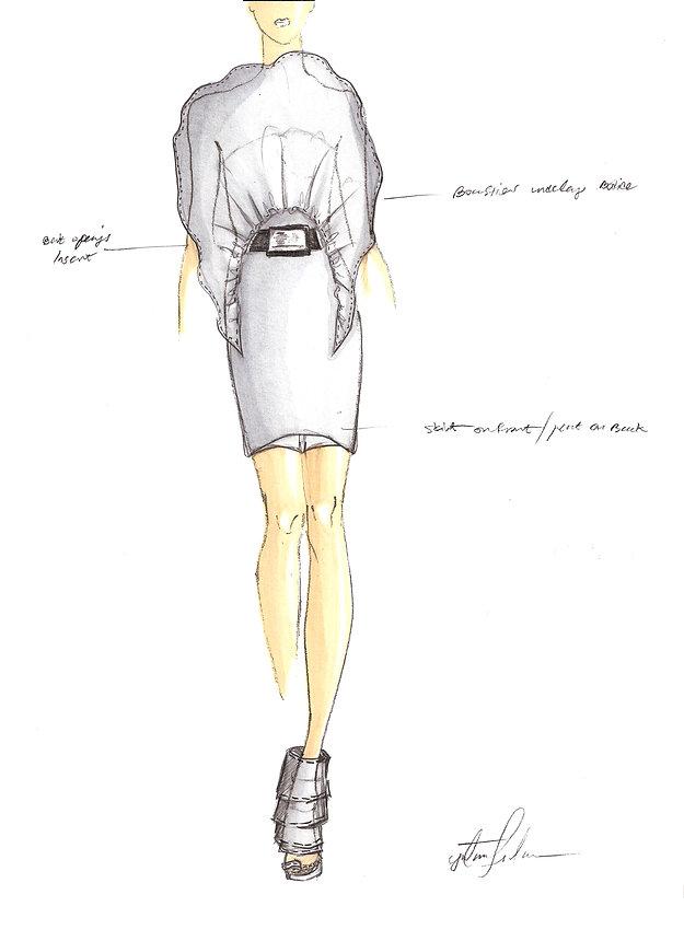 Custome design For Lavern 2-16-09 - Copy