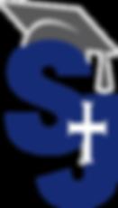Sj Alumni Logo.png