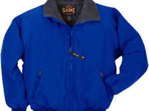 Three Seasons Jacket