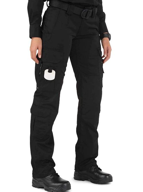 5.11 Pants (Womens)