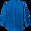 Thumbnail: Work Shirt Long Sleeve (Womens)