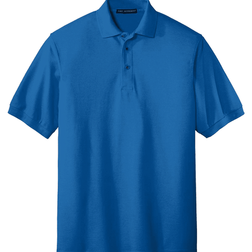 Silk TouchPolo (Mens)