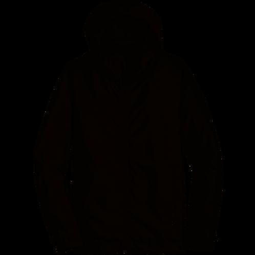 Jacket - Port Authority Northwest Slicker