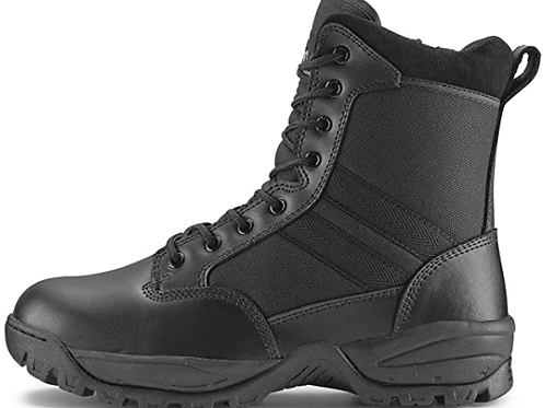 Maelstrom Tac Force Boots (Men's)