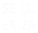 Logo Sequenza blanc.png
