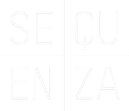 Logo Sequenza blanc.png