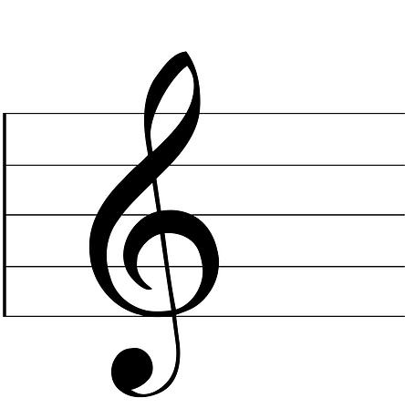 concert_0_programme copy.png