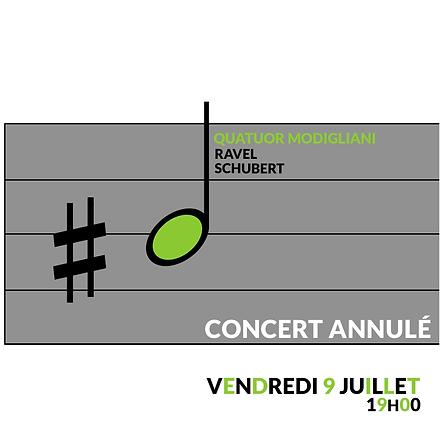 concert_8_programme_bis.png
