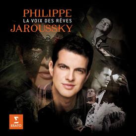 La voix des rêves / Philippe Jaroussky