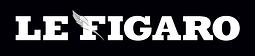 LOGO-FIGARO-NOUVEAU_noir.png