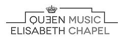 QUEEN-NB.png