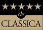 5-etoiles-classica.png