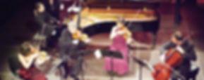 tempo-concert-11-mai-2018-4.jpg