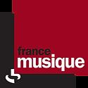 France_Musique_logo_2005.svg.png