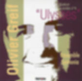 Greif Ulysses