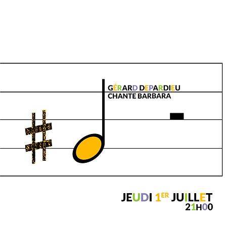 concert_1_programme copy.png