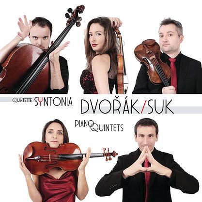 Cover CD Dvorak & Suk 2019 copy.jpg