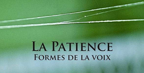 La%20Patience_edited.jpg