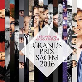 GrandsPrixSacem2016