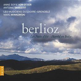 Berlioz.jpg