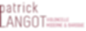 logo-patrick-langot-fr.png