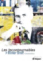 Greif Les Incontournables.jpg
