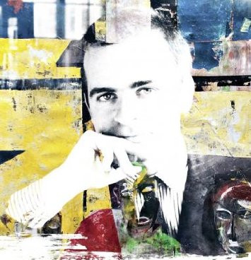 Les Incontournables / Olivier Greif
