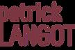 logo-patrick-langot.png