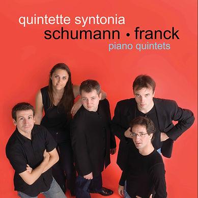 Cover CD Schumann & Franck 2019 copy.jpg
