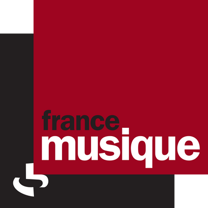 Musique Matin at home with Bach, Benoît Menut and Frédéric Lodéon