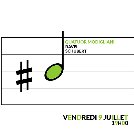 concert_8_programme.png