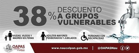 ANUNCIO WEB OAPAS.jpg