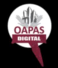 logo oapas digital.png