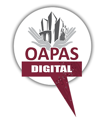logo oapas digital.png