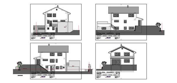 Fassadenplan.jpg