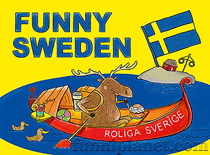 1Sweden cover book.jpg