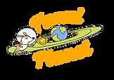 logo rgb site2.png
