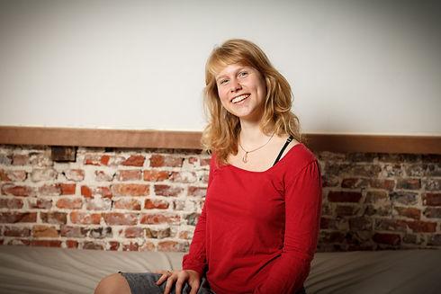 Lore Blancke | Work With Me | Intimate-Breath.com