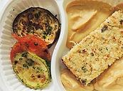 comida saudável pronta congeladas chef congelados comprar comida congelada